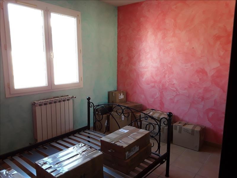 Sale house / villa Lunel 280900€ - Picture 4