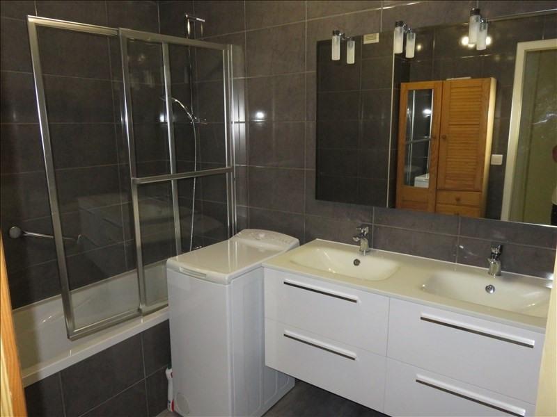 Vente appartement Meaux 179500€ - Photo 6