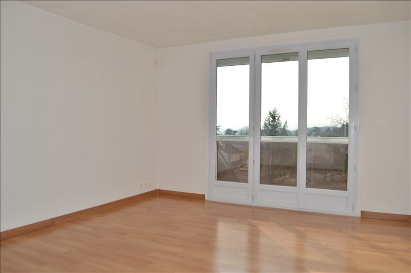 Vente appartement Herblay 175 000€ - Photo 1