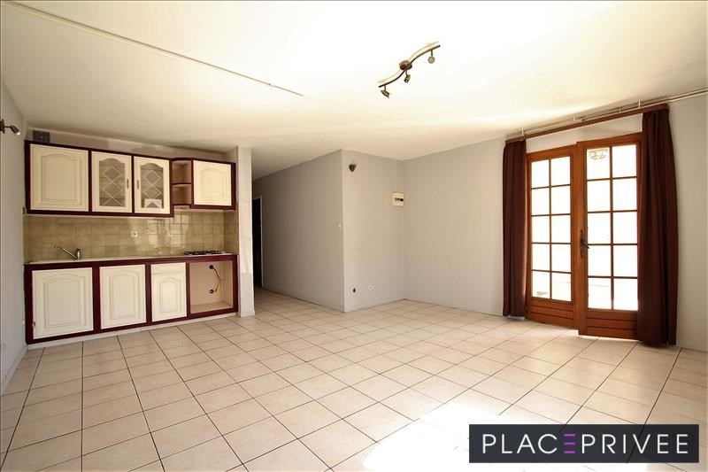 Vente maison / villa Vezelise 185 000€ - Photo 13