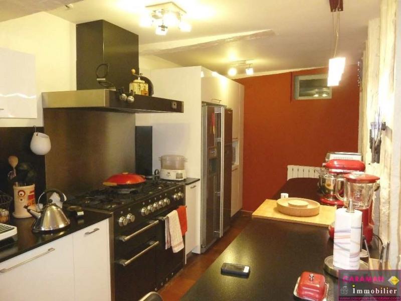 Sale house / villa Lanta  8 minutes 399000€ - Picture 6