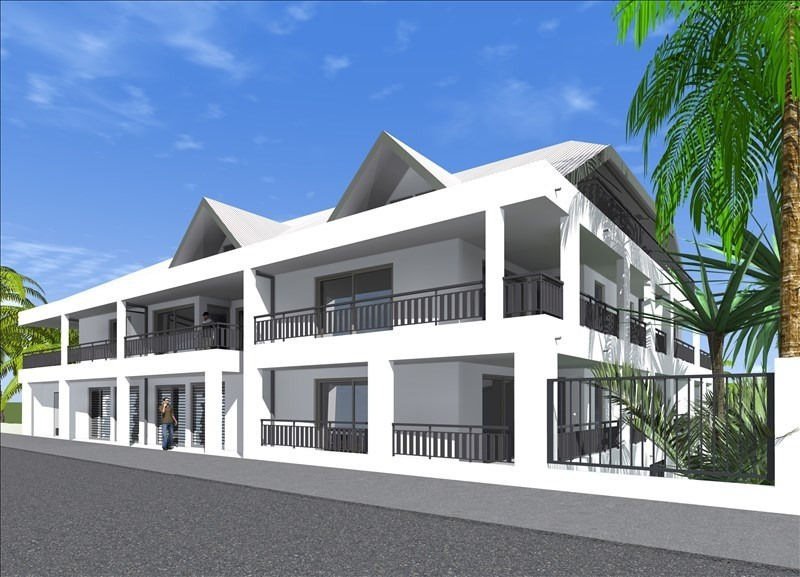 New home sale program Baie mahault  - Picture 4