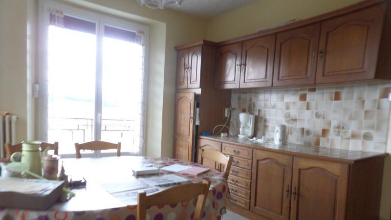 Sale house / villa Le monastier sur gazeille 195000€ - Picture 3