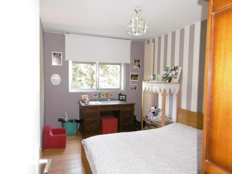 Vente appartement Cusset 159000€ - Photo 6