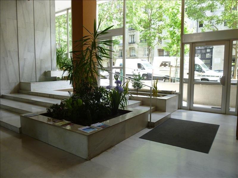 Deluxe sale apartment Paris 11ème 1075000€ - Picture 9