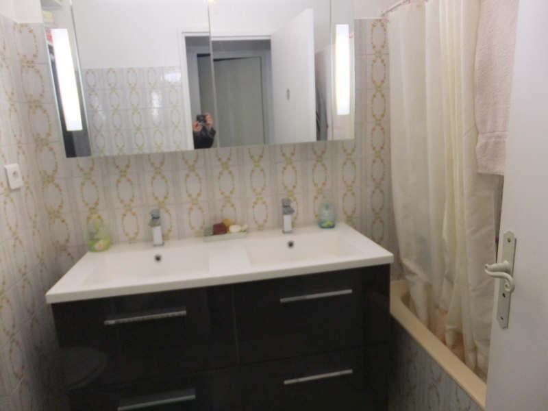 Vente appartement Toulon 235000€ - Photo 6