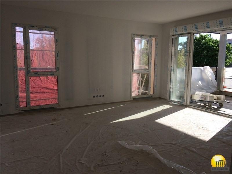 Sale apartment Le cannet 353000€ - Picture 4