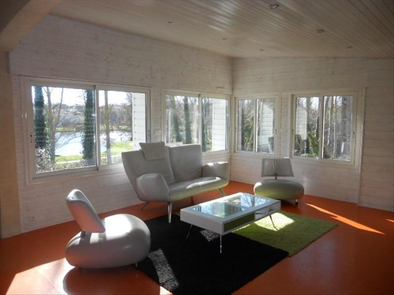 Vente de prestige maison / villa Royan 588000€ - Photo 4