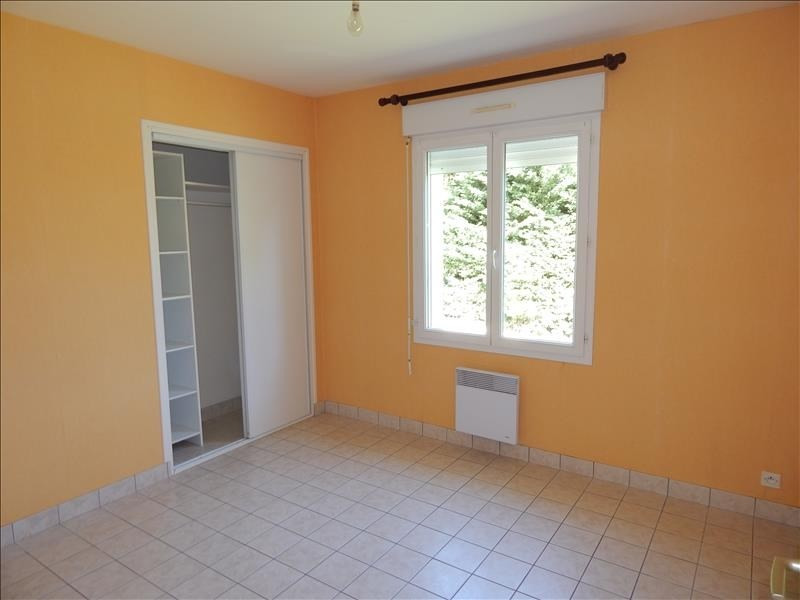 Sale house / villa Vendome 174000€ - Picture 7