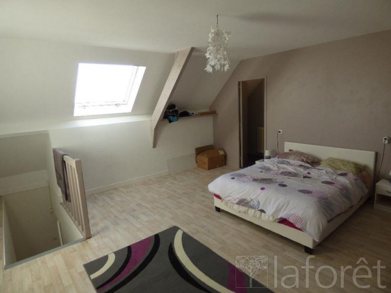 Vente maison / villa Pont audemer 170000€ - Photo 4