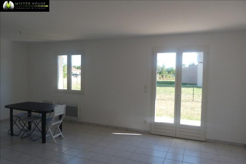 Verkoop  huis St sardos 115000€ - Foto 2
