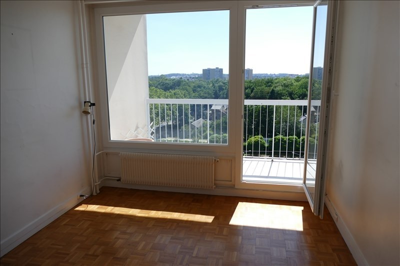 Sale apartment Antony 219 000€ - Picture 7