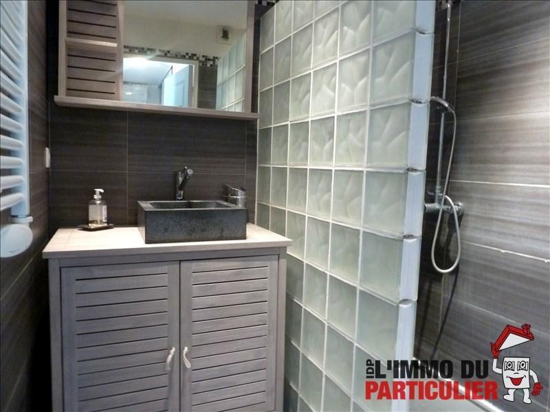 Vente appartement Aix en provence 246000€ - Photo 3
