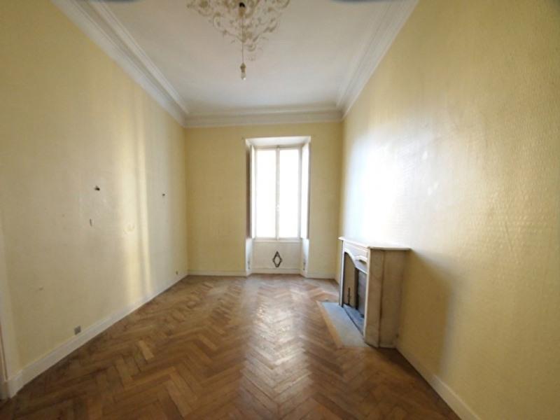 Vente appartement Nice 630000€ - Photo 4