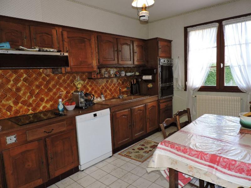 Vente maison / villa Limoges 233200€ - Photo 7