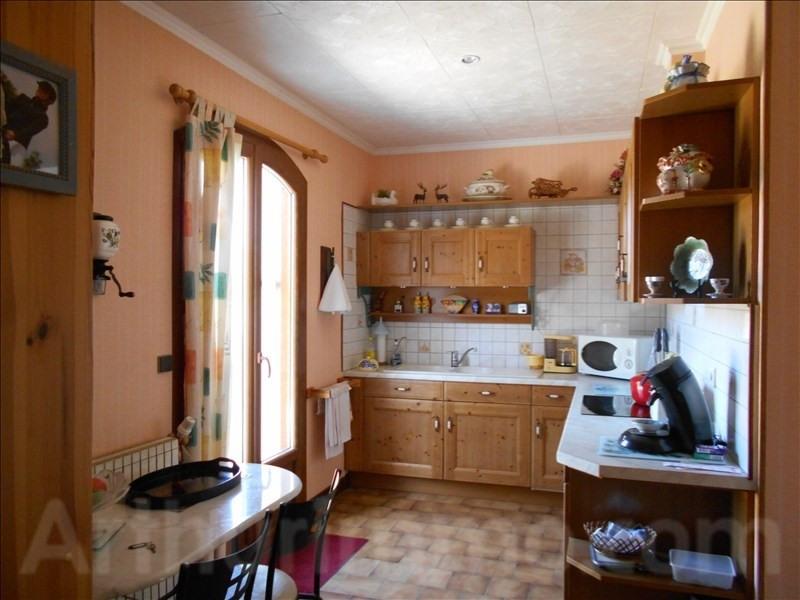Sale house / villa Sigoules 159000€ - Picture 3