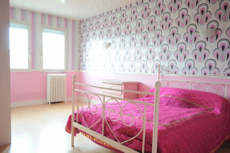 Sale house / villa Gagny 550000€ - Picture 11