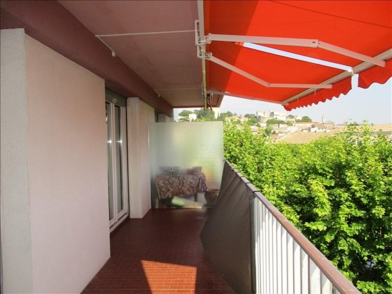 Rental apartment Montelimar 990€ CC - Picture 4