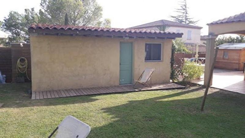 Immobile residenziali di prestigio casa Eguilles 579000€ - Fotografia 9