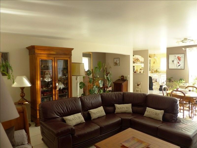 Vente maison / villa Proche mazamet 283000€ - Photo 4