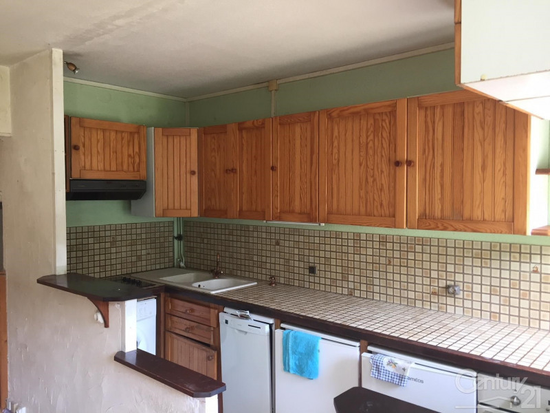 Vente appartement Massy 131800€ - Photo 6