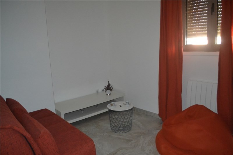Location appartement Millau 380€ CC - Photo 4