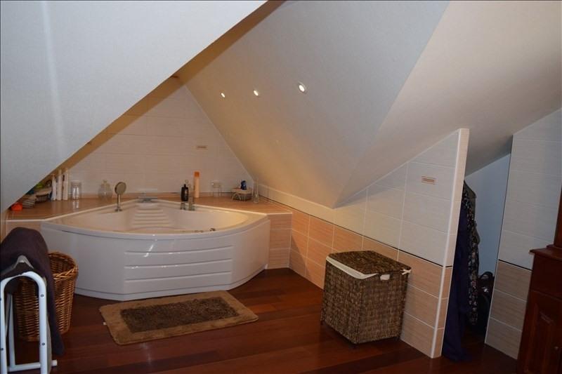 Vente de prestige maison / villa St brevin l ocean 627000€ - Photo 5