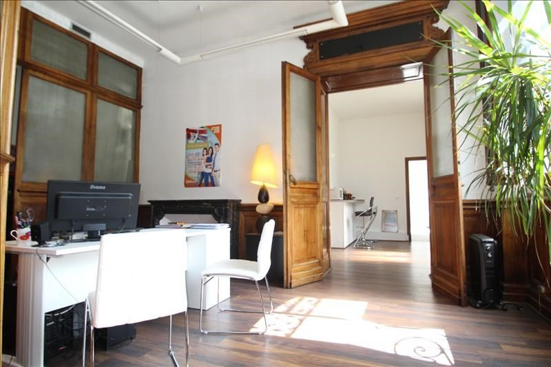 Vente local commercial Chambery 191500€ - Photo 3