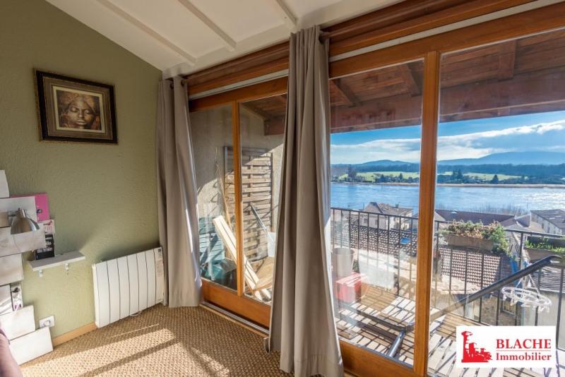 Venta  casa Le pouzin 139000€ - Fotografía 1
