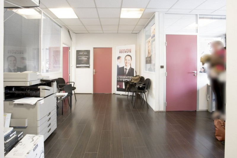 Location Local commercial Neuilly-sur-Seine 0