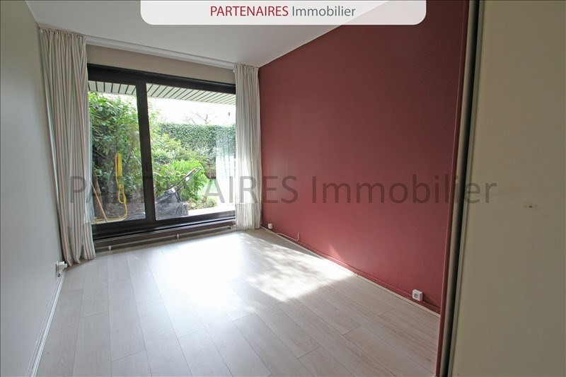 Sale apartment Rocquencourt 295 000€ - Picture 3