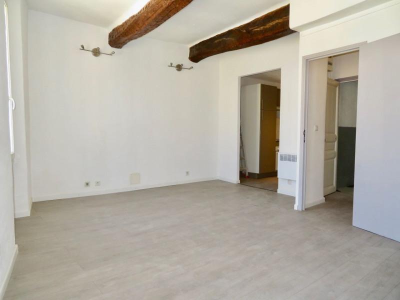 Location appartement Le beausset 685€ CC - Photo 1