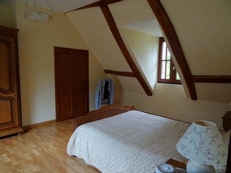 Sale house / villa Tigy 273000€ - Picture 9