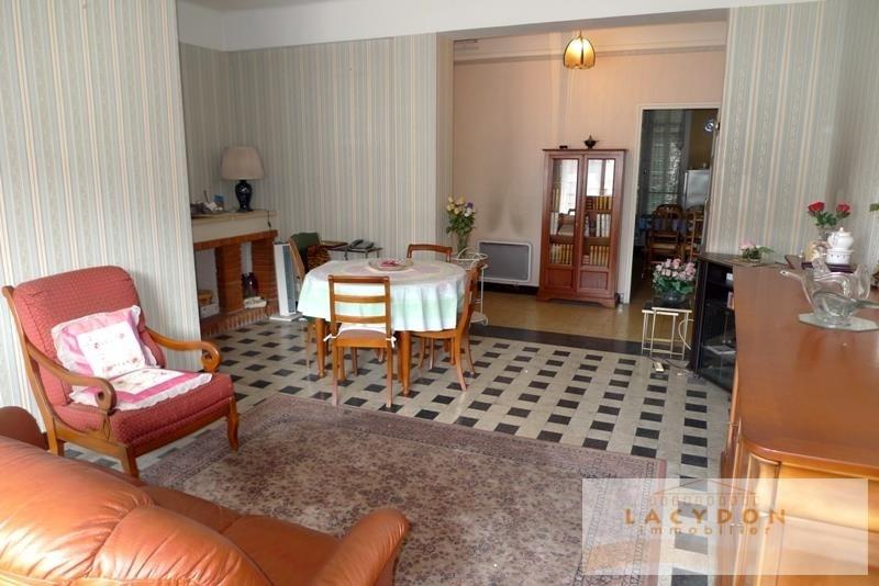Sale apartment Marseille 5ème 176000€ - Picture 3