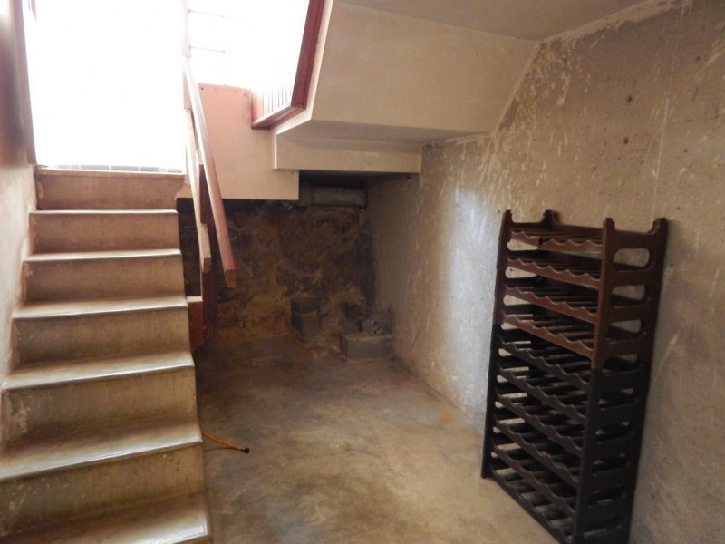Sale house / villa Sillans-la-cascade 157000€ - Picture 14
