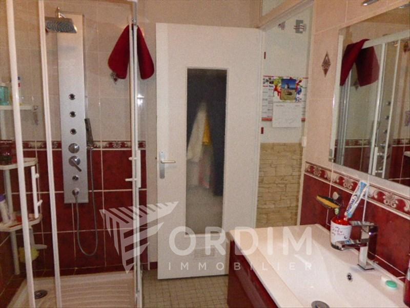 Sale house / villa Cosne cours sur loire 51000€ - Picture 3