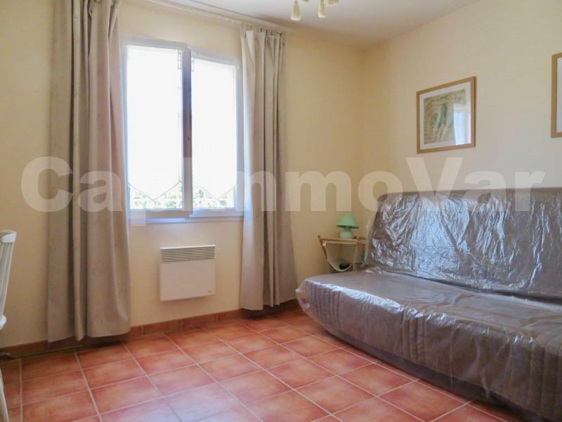 Sale house / villa Le beausset 495000€ - Picture 7