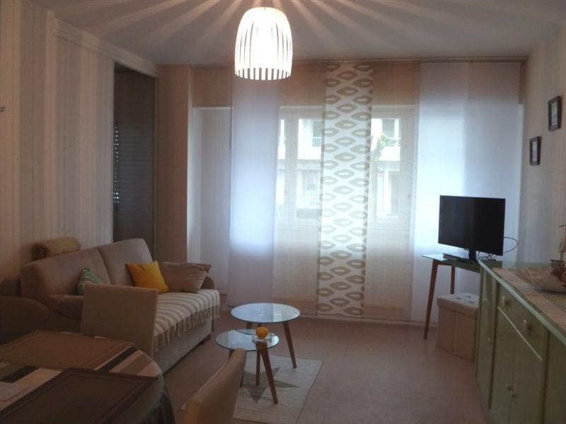 Vacation rental apartment La baule-escoublac 826€ - Picture 3