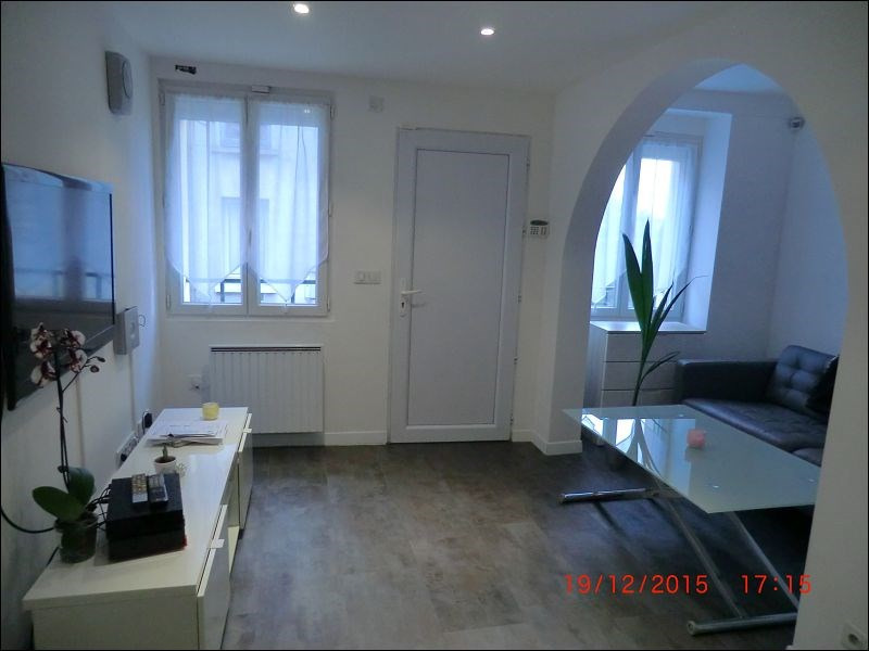 Location appartement Athis mons 693€ CC - Photo 2