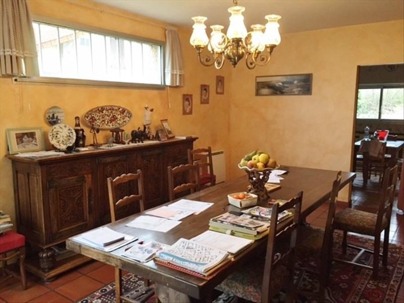 Vente de prestige maison / villa La varenne st hilaire 1100000€ - Photo 3