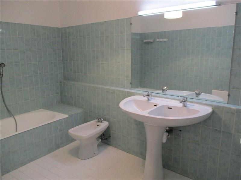 Location appartement Salon de provence 990€ CC - Photo 8