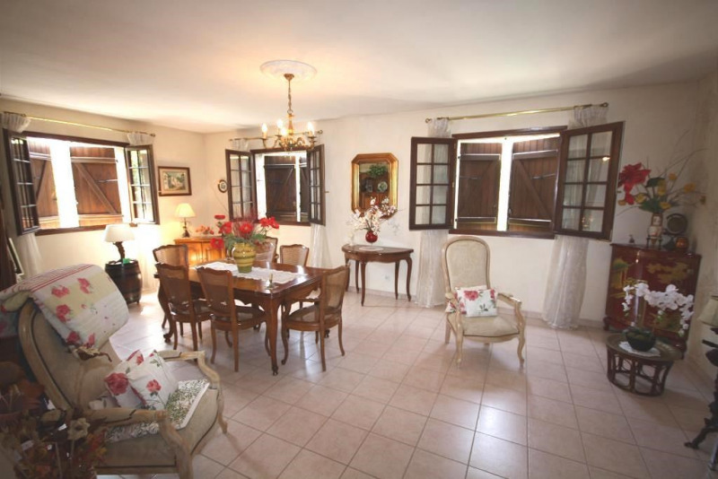 Vente maison / villa Antibes 899 000€ - Photo 4