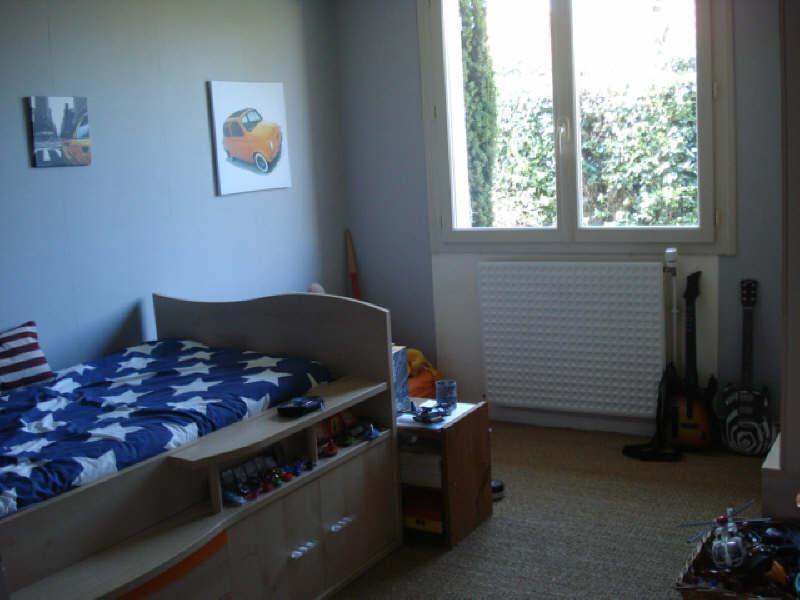 Vente maison / villa Cholet 232070€ - Photo 6