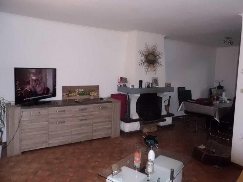 Sale house / villa Courcy 150000€ - Picture 2