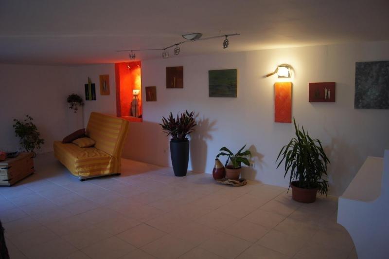 Sale house / villa Le bousquet d orb 126000€ - Picture 3