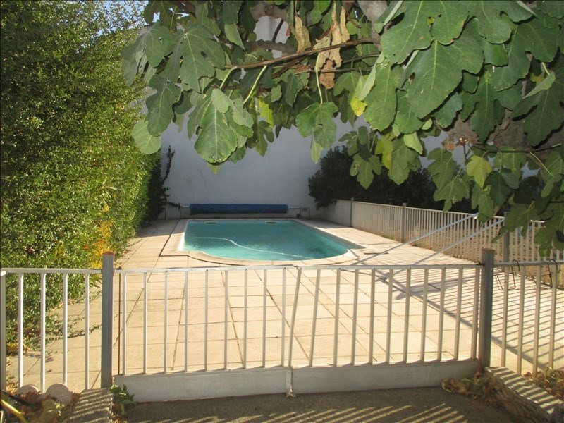 Location maison / villa Garons 1 800€ CC - Photo 3