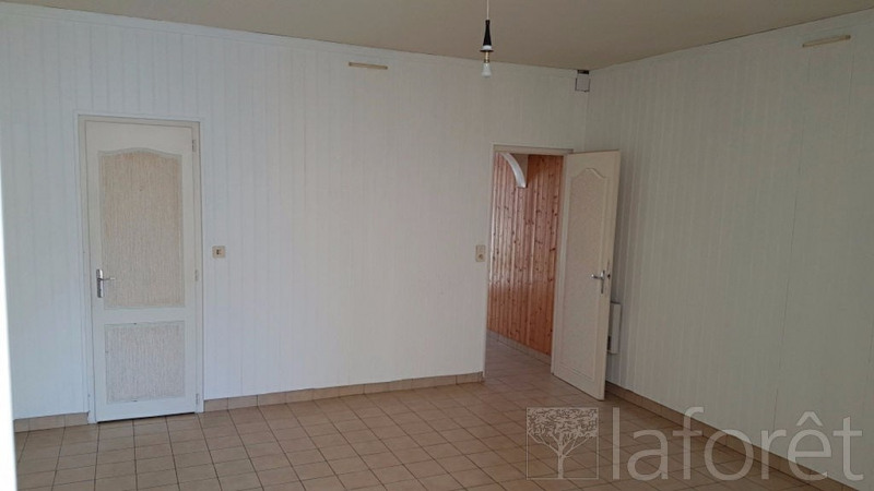 Vente maison / villa Cholet 77 360€ - Photo 3