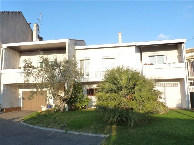 Vente maison / villa Agen 367500€ - Photo 1