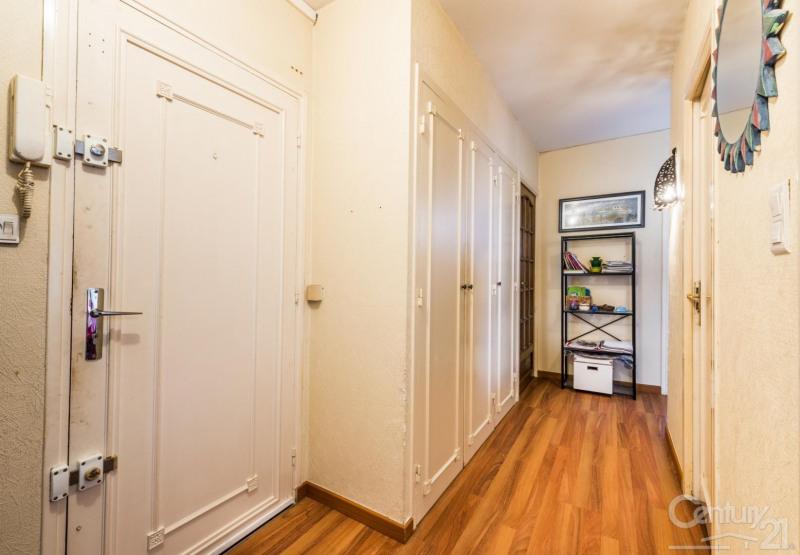 Vente appartement Caen 134000€ - Photo 4