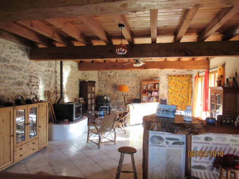 Vente maison / villa Clermont dessous 232000€ - Photo 5